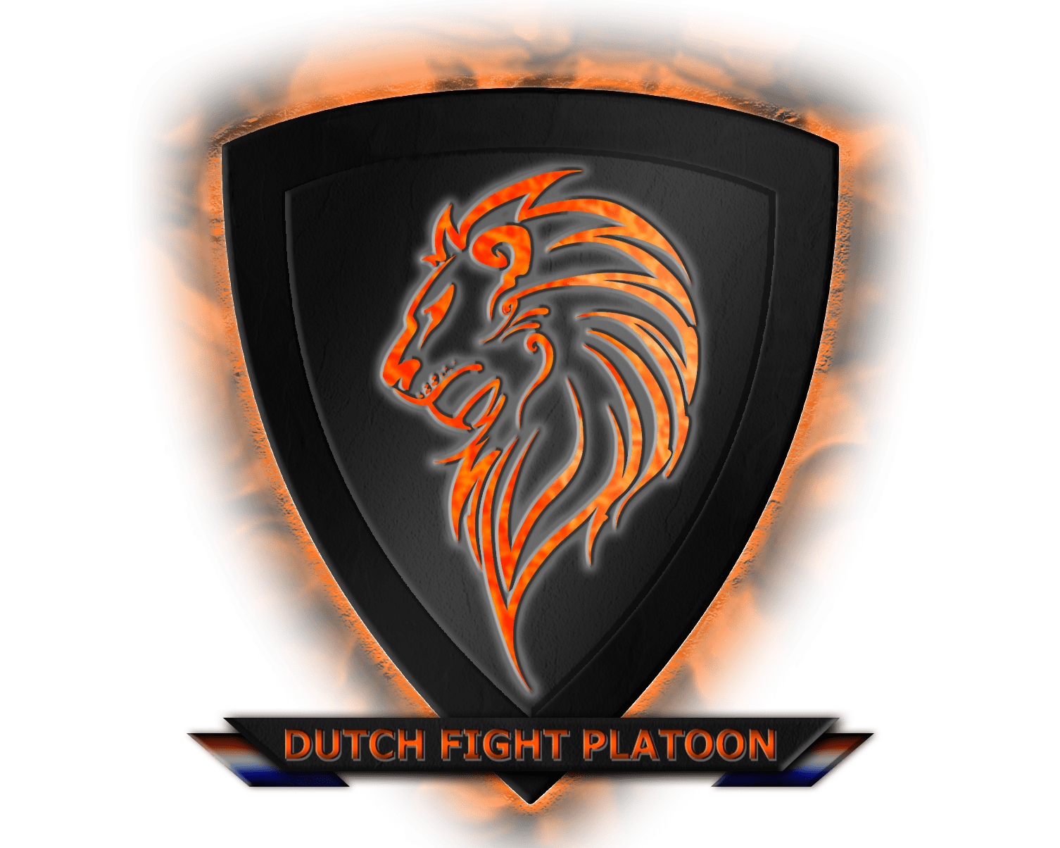 Dutch Fight Platoon